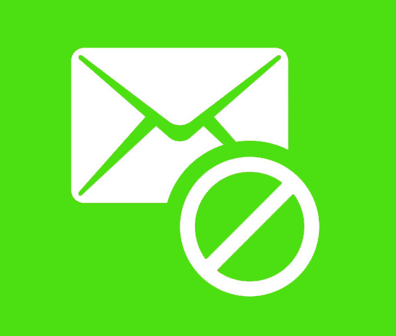 stop-wordpress-comment-spam