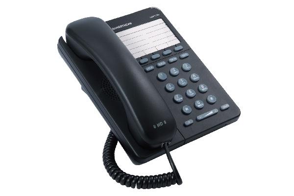 TELÉFONO IP GRANDSTREAM GXP-1105